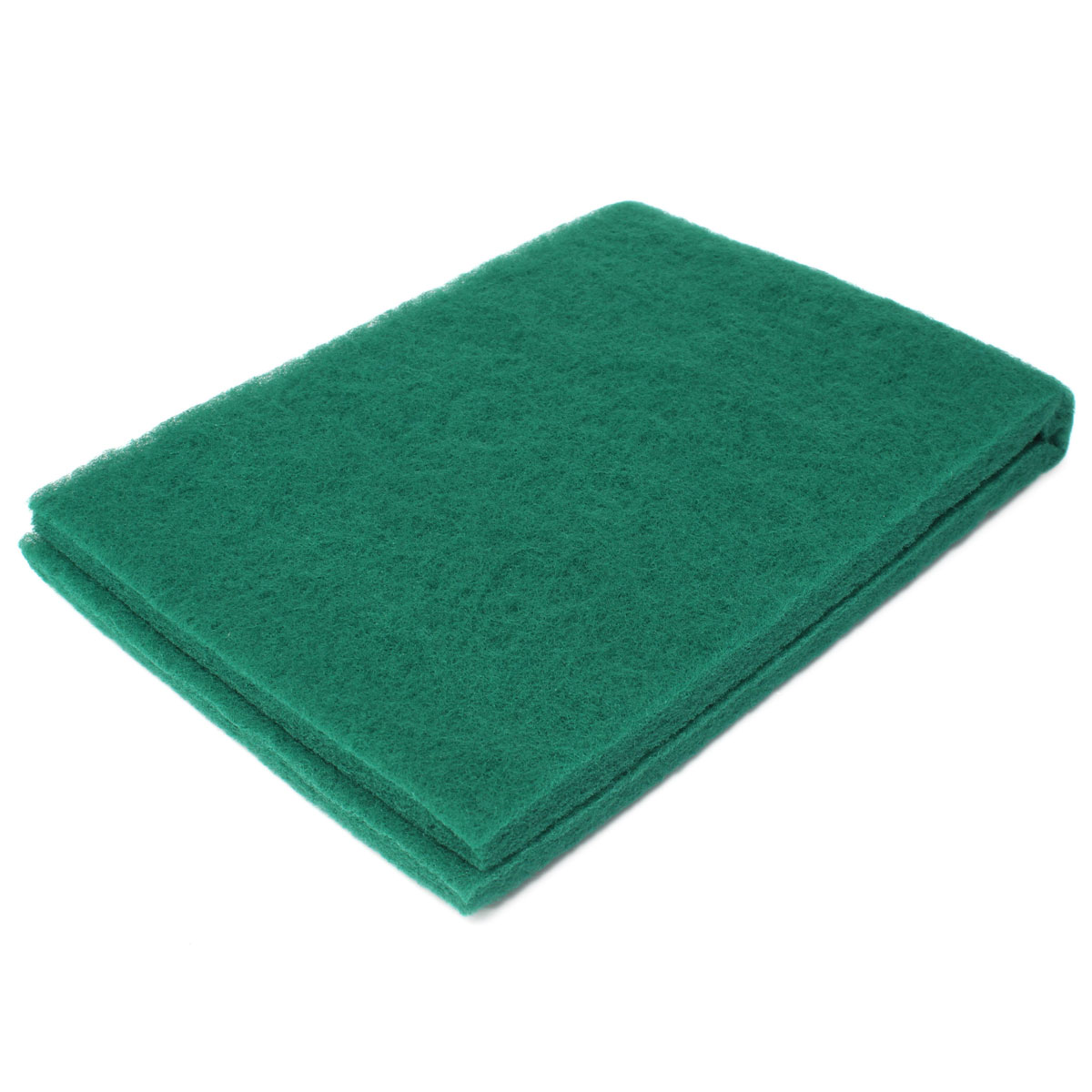 Biochemical cotton filter foam sponge aquarium fish tank for Pond filter sponges