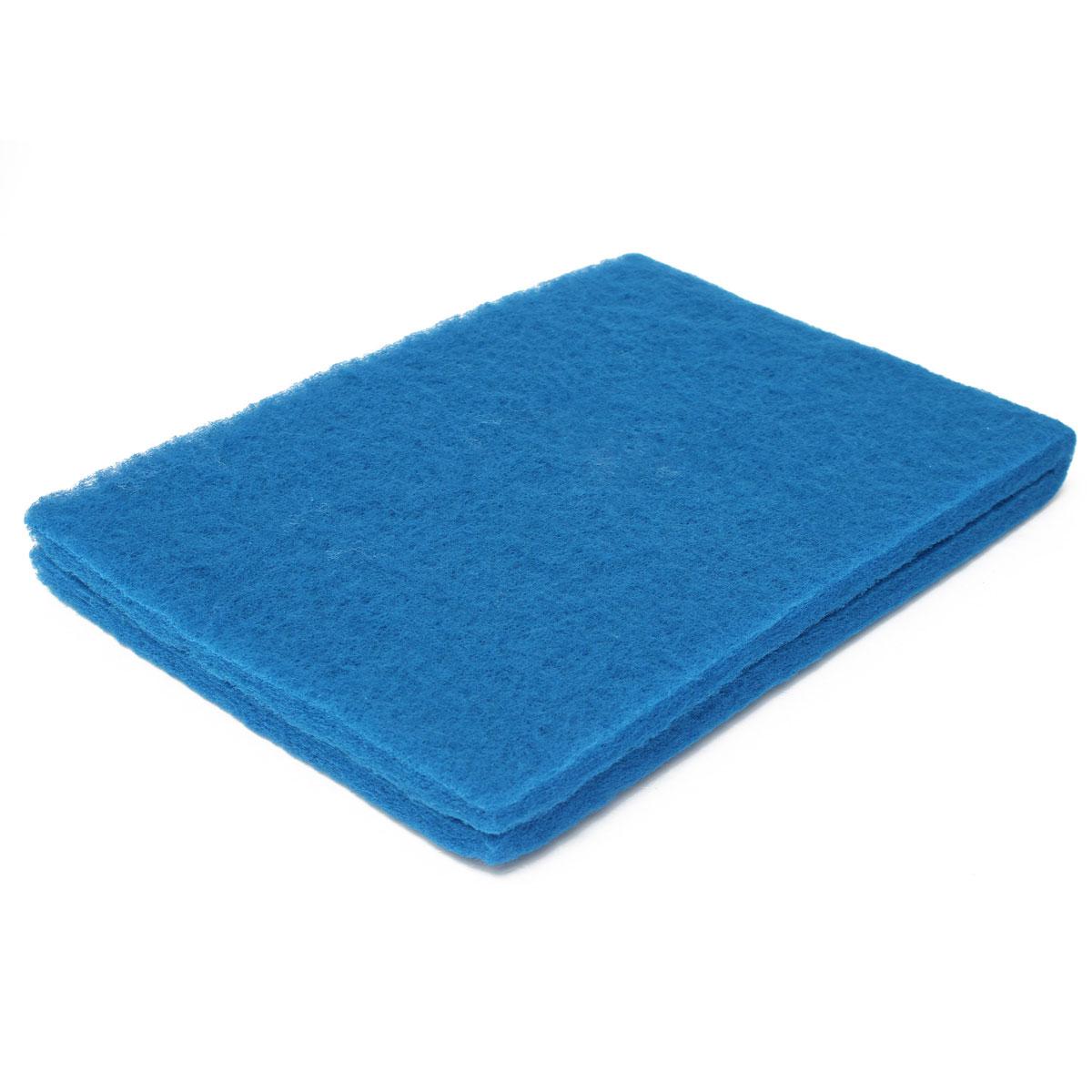 Fish tank filter foam foam sponge cotton pad filter for Pond pump filter sponge