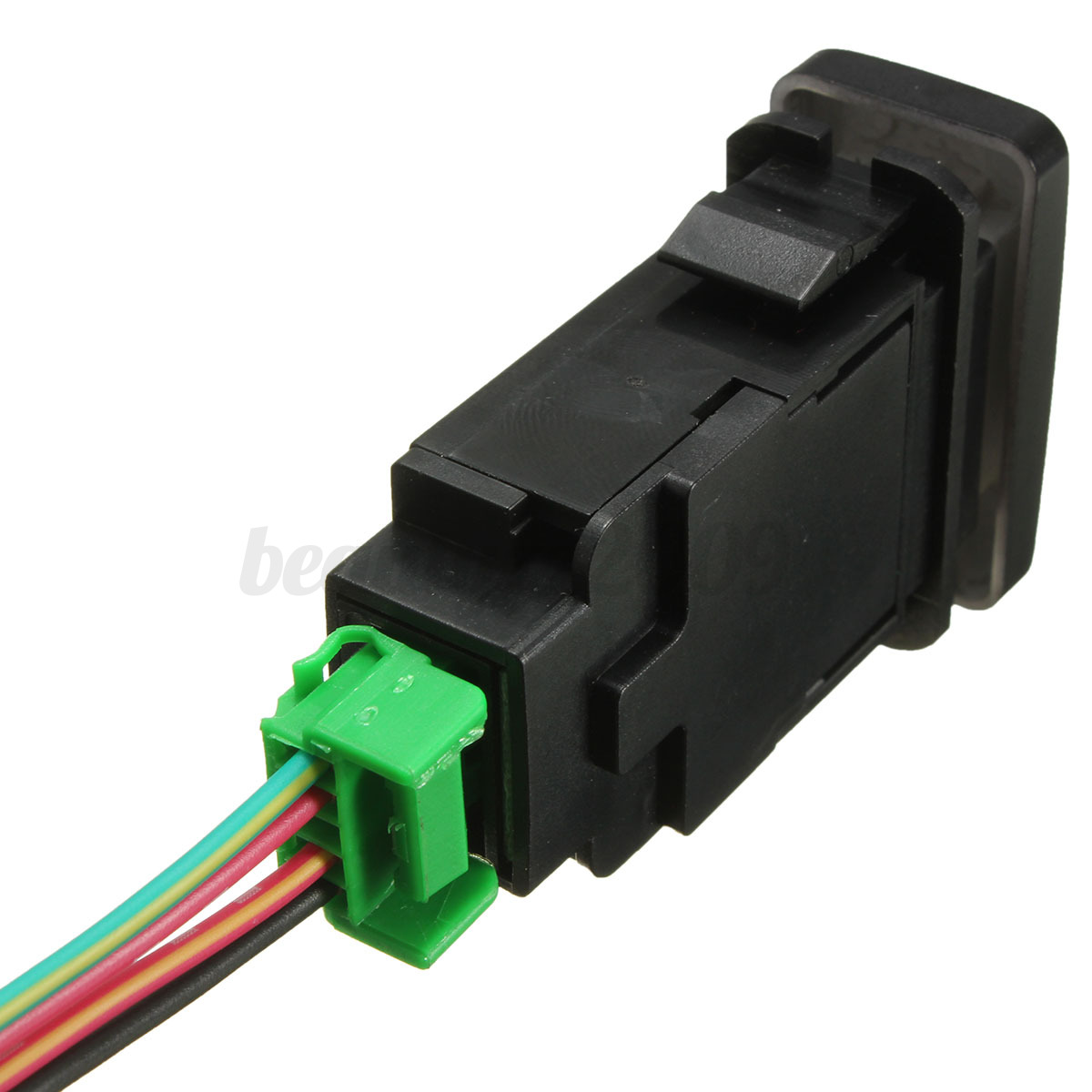 fj cruiser subwoofer wiring harness wiring diagram related posts to fj cruiser subwoofer wiring harness