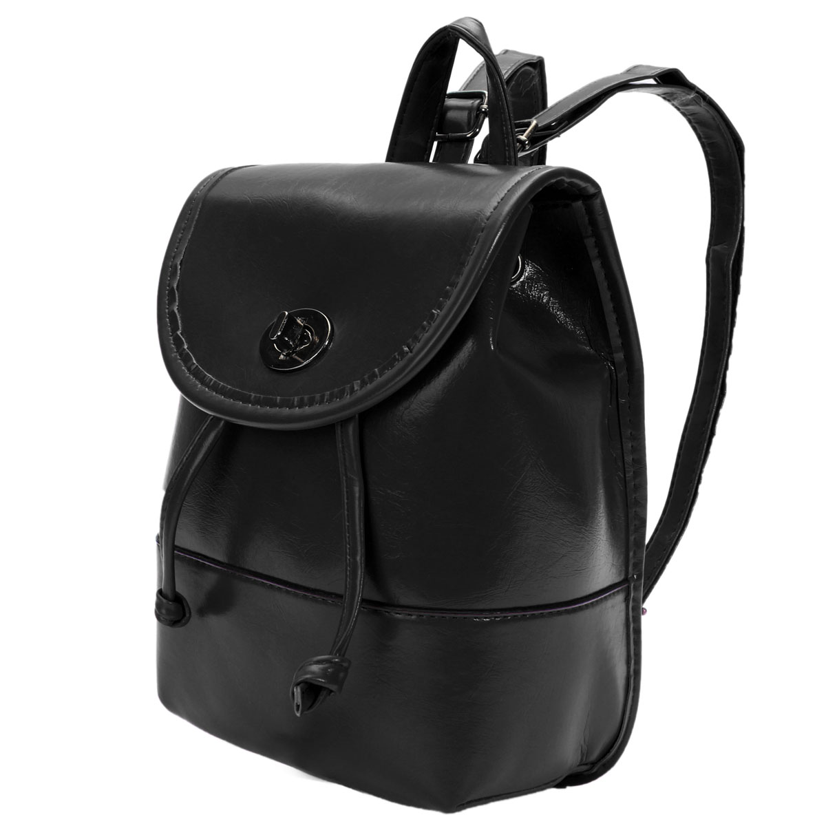 Free shipping BOTH ways on small backpack, from our vast selection of styles. Fast delivery, and 24/7/ real-person service with a smile. Click or call