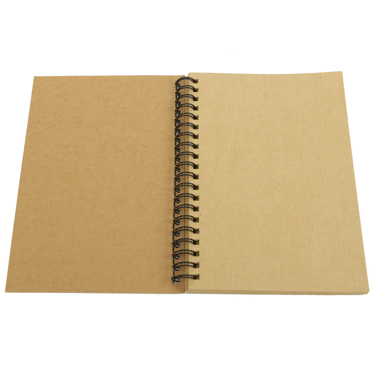 spiral binding thesis london We offer a variety of attractive binding options, including cerlox, coil, and  bookbinding we can also add tabs and inserts plus — we can fold it cut it  collate.