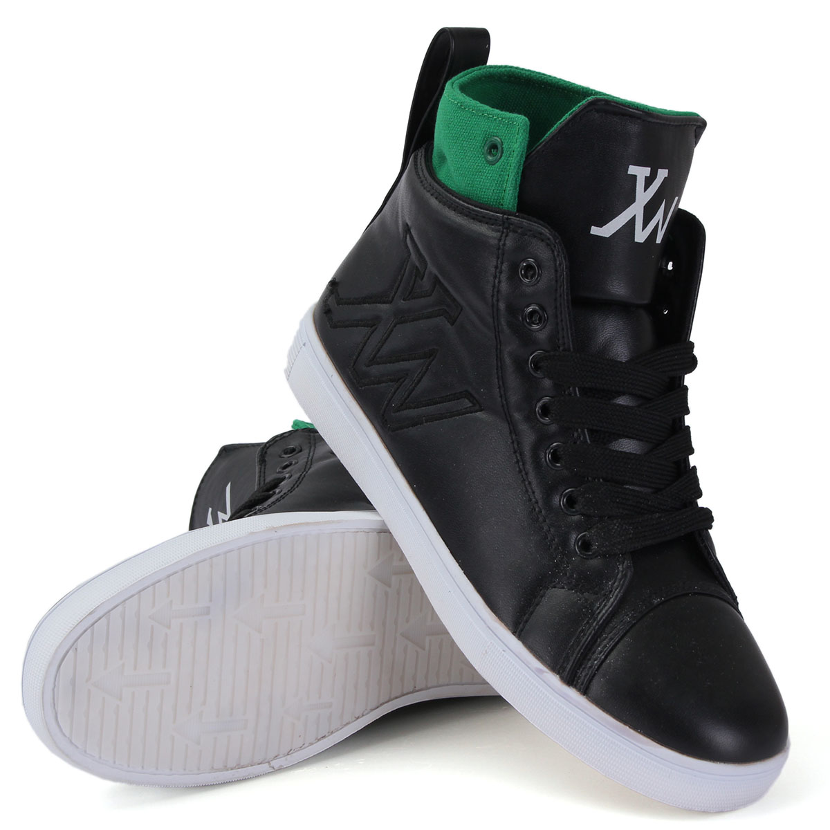 Shop a great selection of Men's High Top Sneakers at Nordstrom Rack. Find designer Men's High Top Sneakers up to 70% off and get free shipping on orders over $