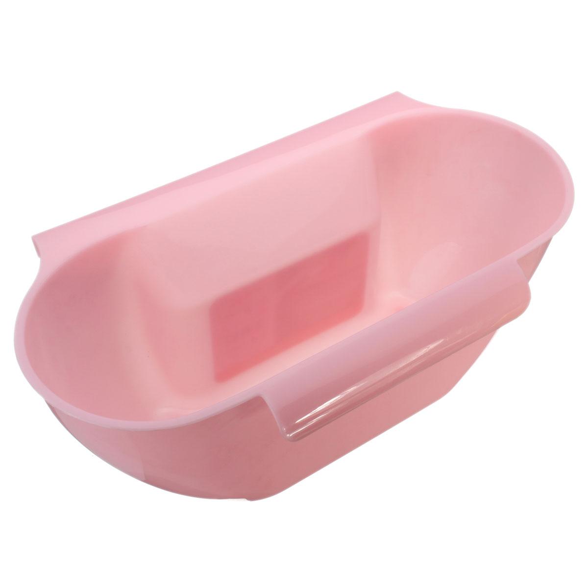 Hangen mulleimer mull abfallsammler abfalleimer for Kunststoff küche