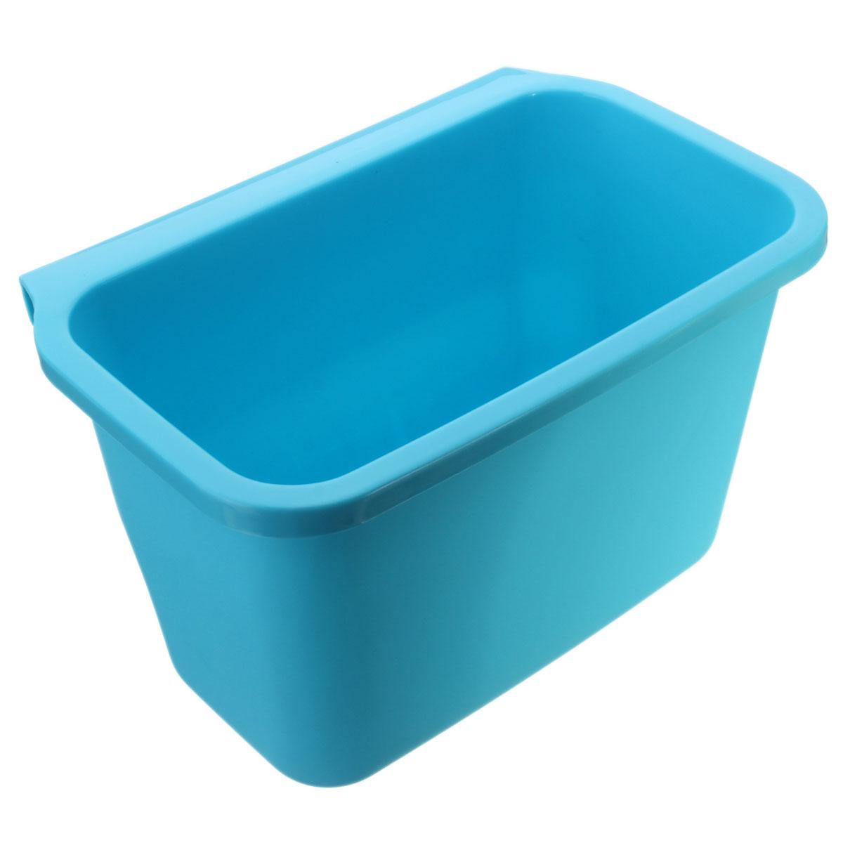 abfallsammler küche | bnbnews.co