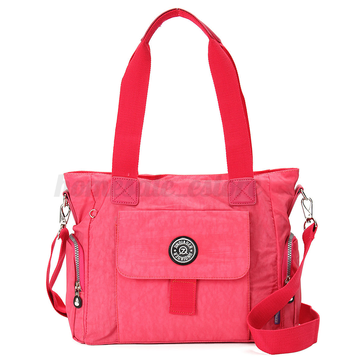 Find great deals on eBay for crossbody bags for girls. Shop with confidence.