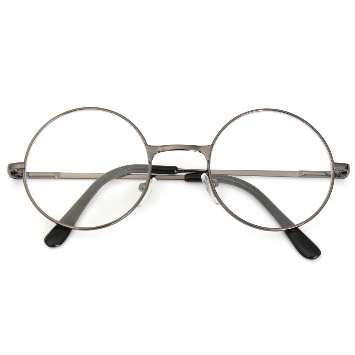 419de3e9a5e Half Round Reading Glasses - Bitterroot Public Library
