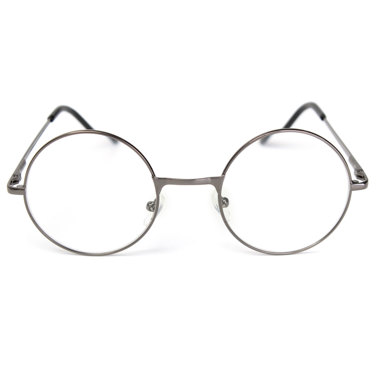 d7831c6ef20f Round Wire Frame Reading Glasses