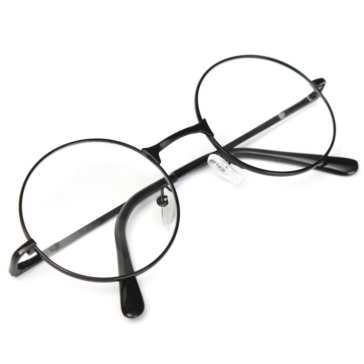 8720322bb29f Round Metal Frame Reading Glasses Best Buy