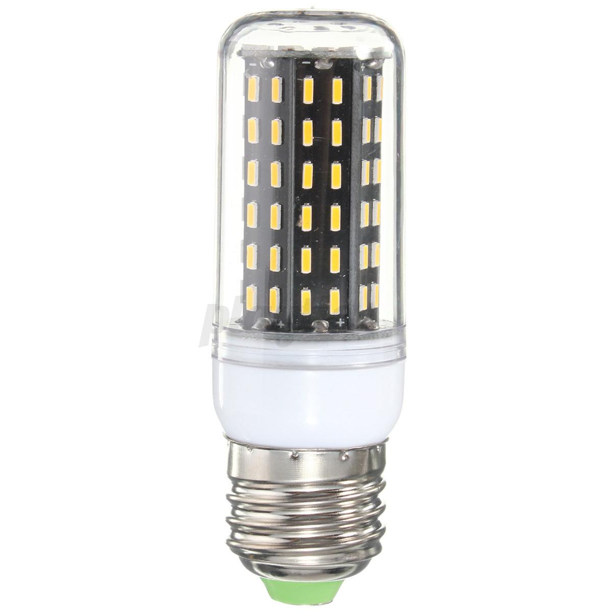 gu c bulb