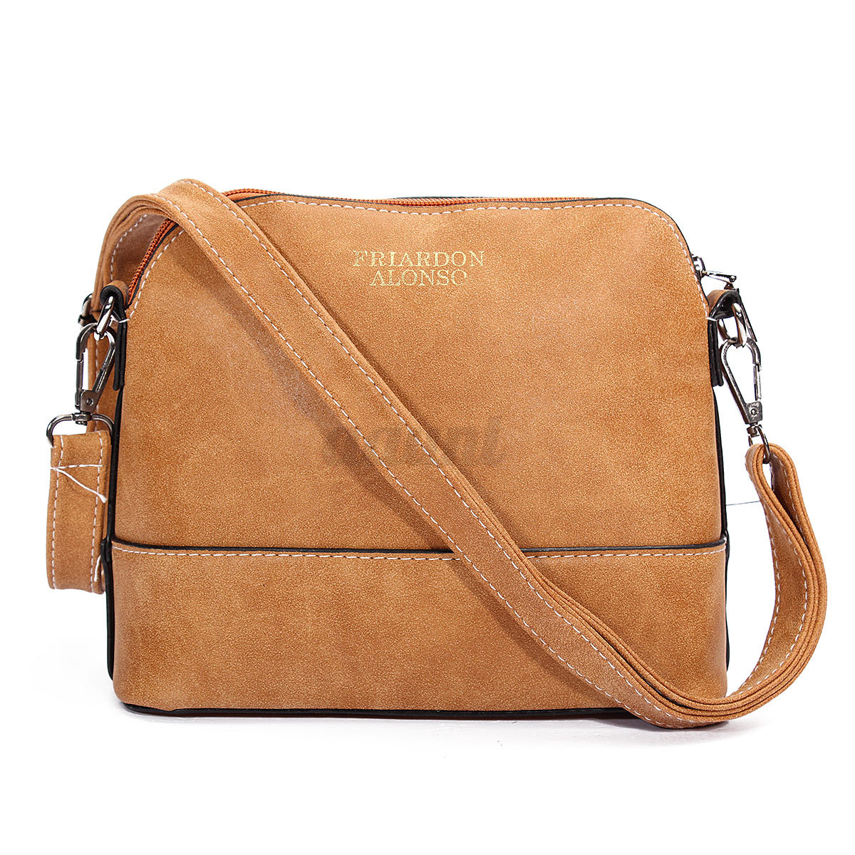 Find great deals on eBay for shoulder purses cross body. Shop with confidence.