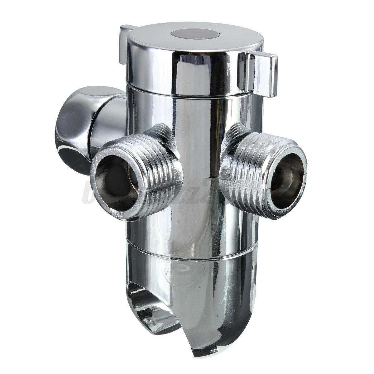 Shower Faucet Types 51 Moen Shower Valve Types Moen Shower