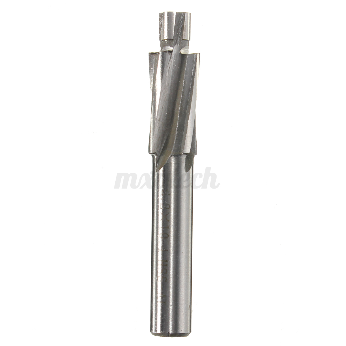 how to use a counterbore drill bit