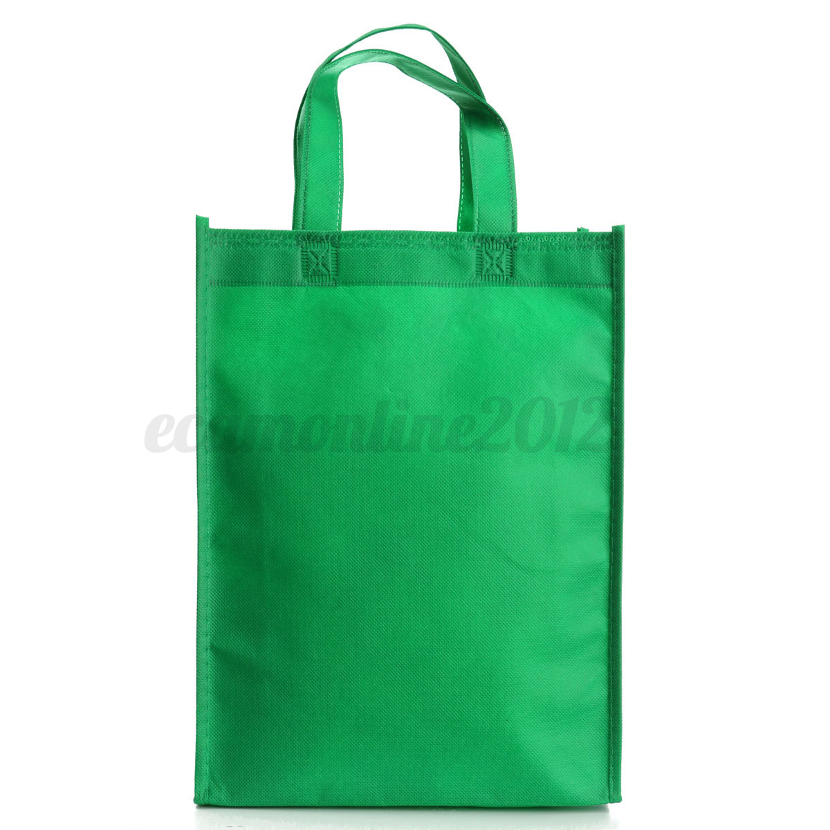 Find great deals on eBay for shopping tote bag. Shop with confidence.