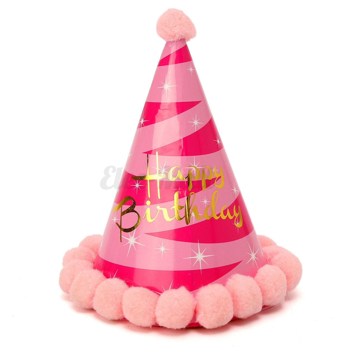 Birthday Party Hats For Adults 45