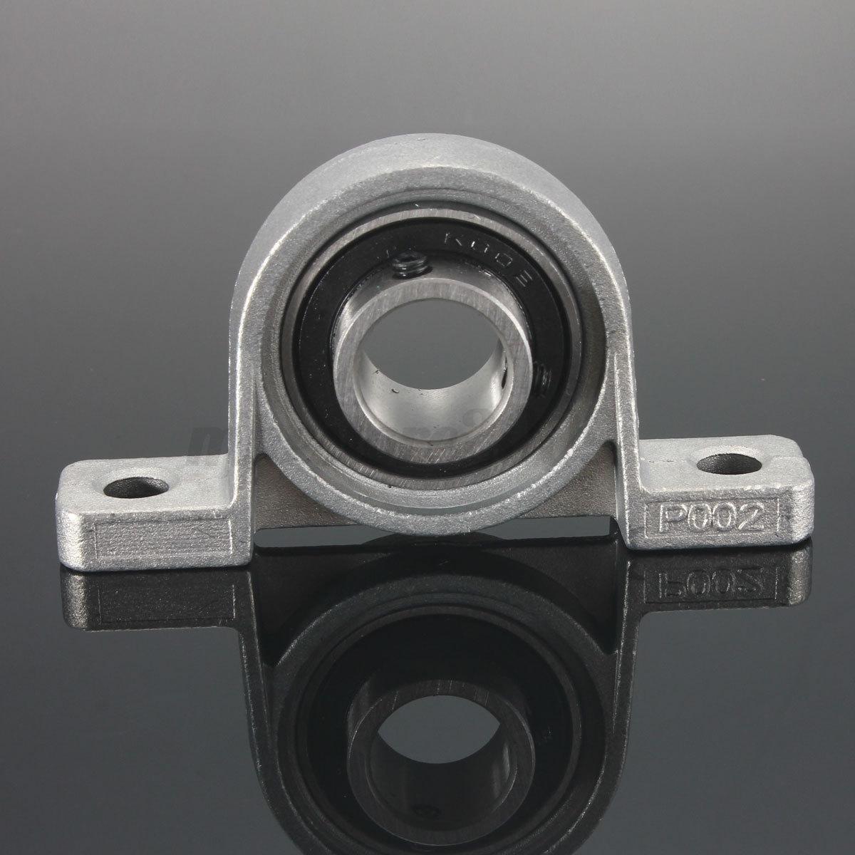 Gold Hose /& Stainless Gold Banjos Pro Braking PBR4742-GLD-GOL Rear Braided Brake Line