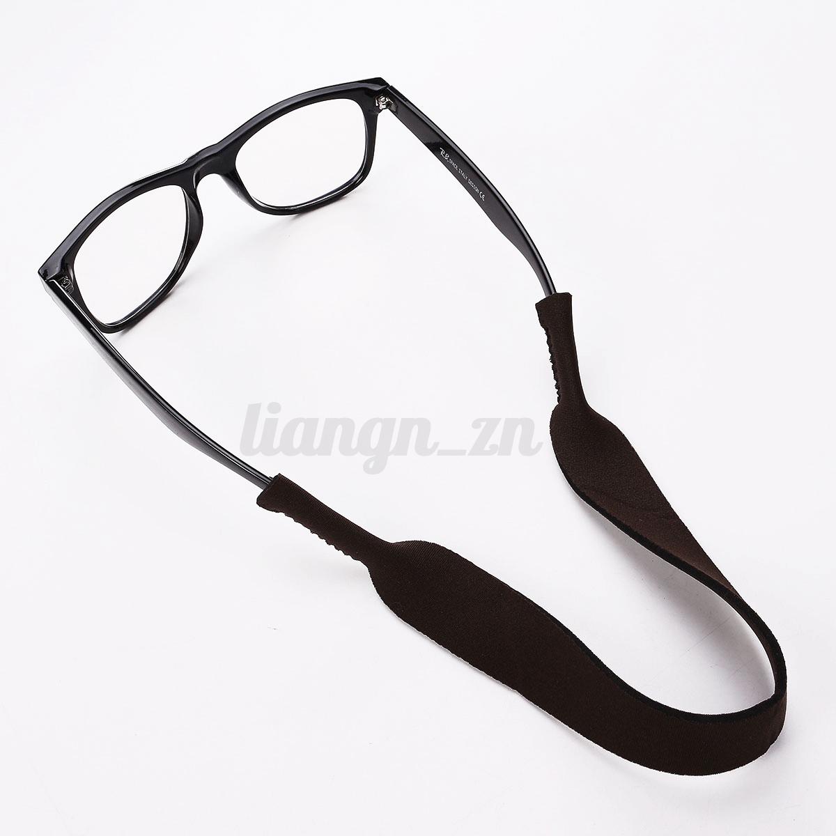 cordelette chainette cha ne cordon corde lunettes. Black Bedroom Furniture Sets. Home Design Ideas