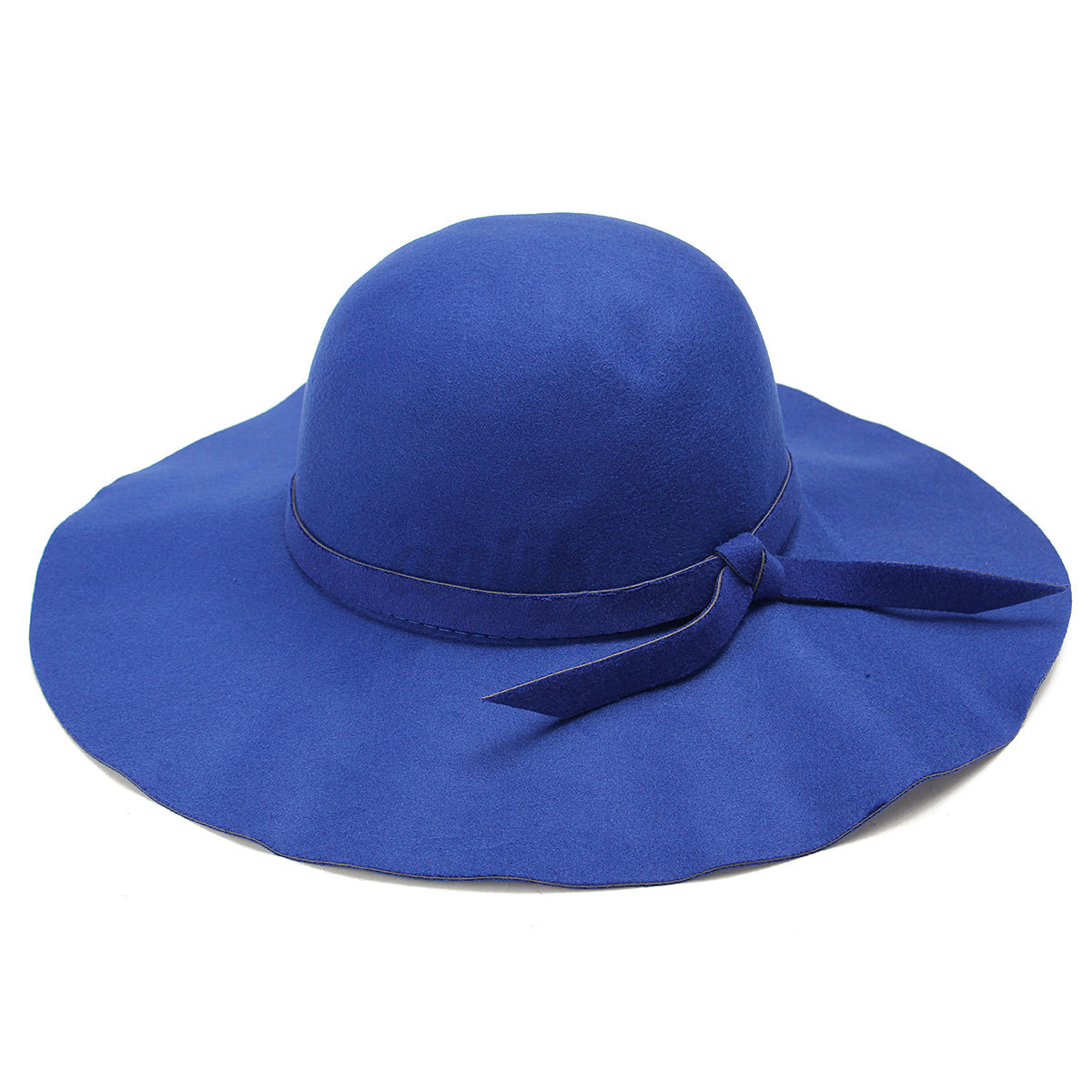 Wide Brim Hats for Every Summer Need In addition to offering the best in sun protection, women's wide brim hats also offer tons of styling options. You'll find hats that encompass everything from casual and bohemian to classic and refined.