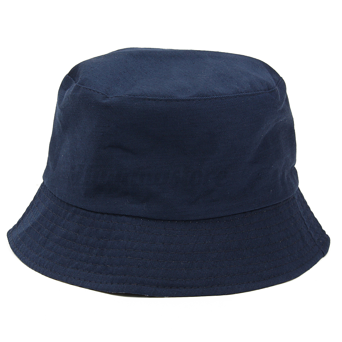 Cotton adults bucket hat summer fishing hunting outdoor for Fishing bucket hats