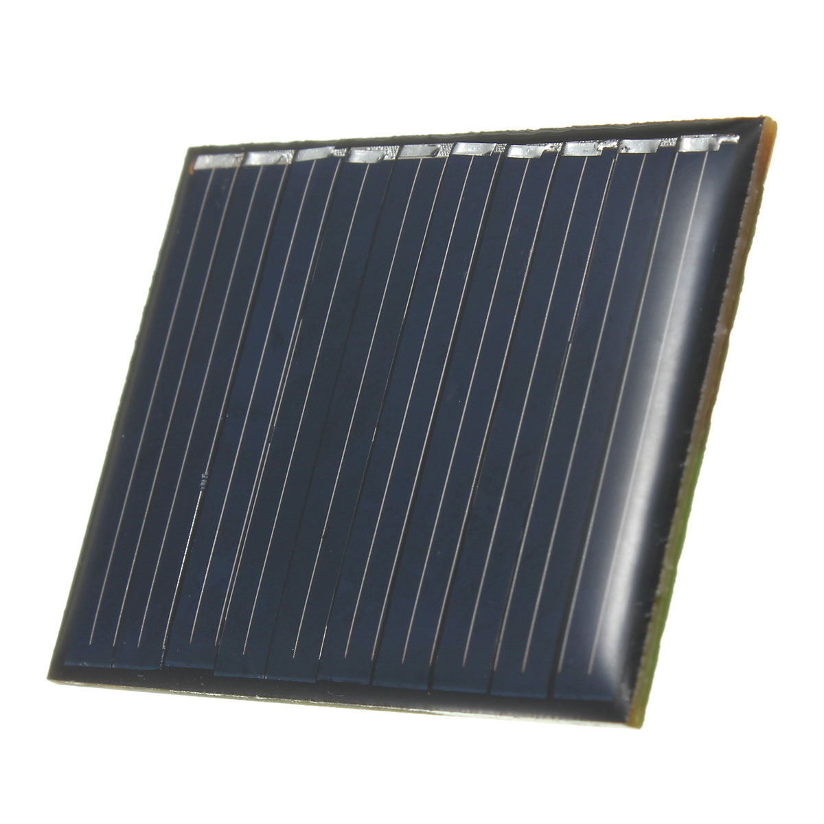 Pannello Solare Kwh : V ma w solare pannello fotovoltaico per auto