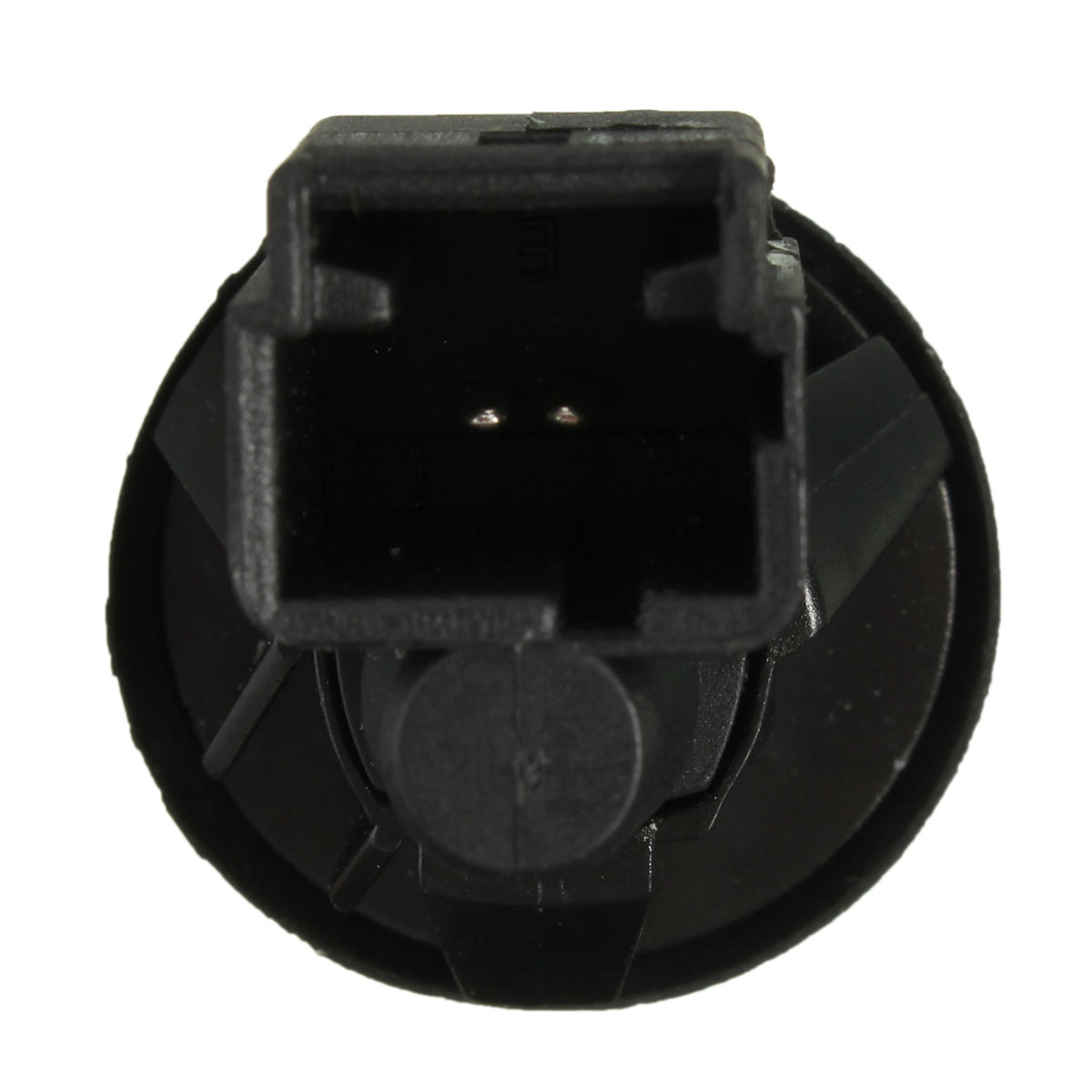 Door Courtesy Sensor Switch Interior Lights For Renault Megane I Scenic I Clio I Ebay