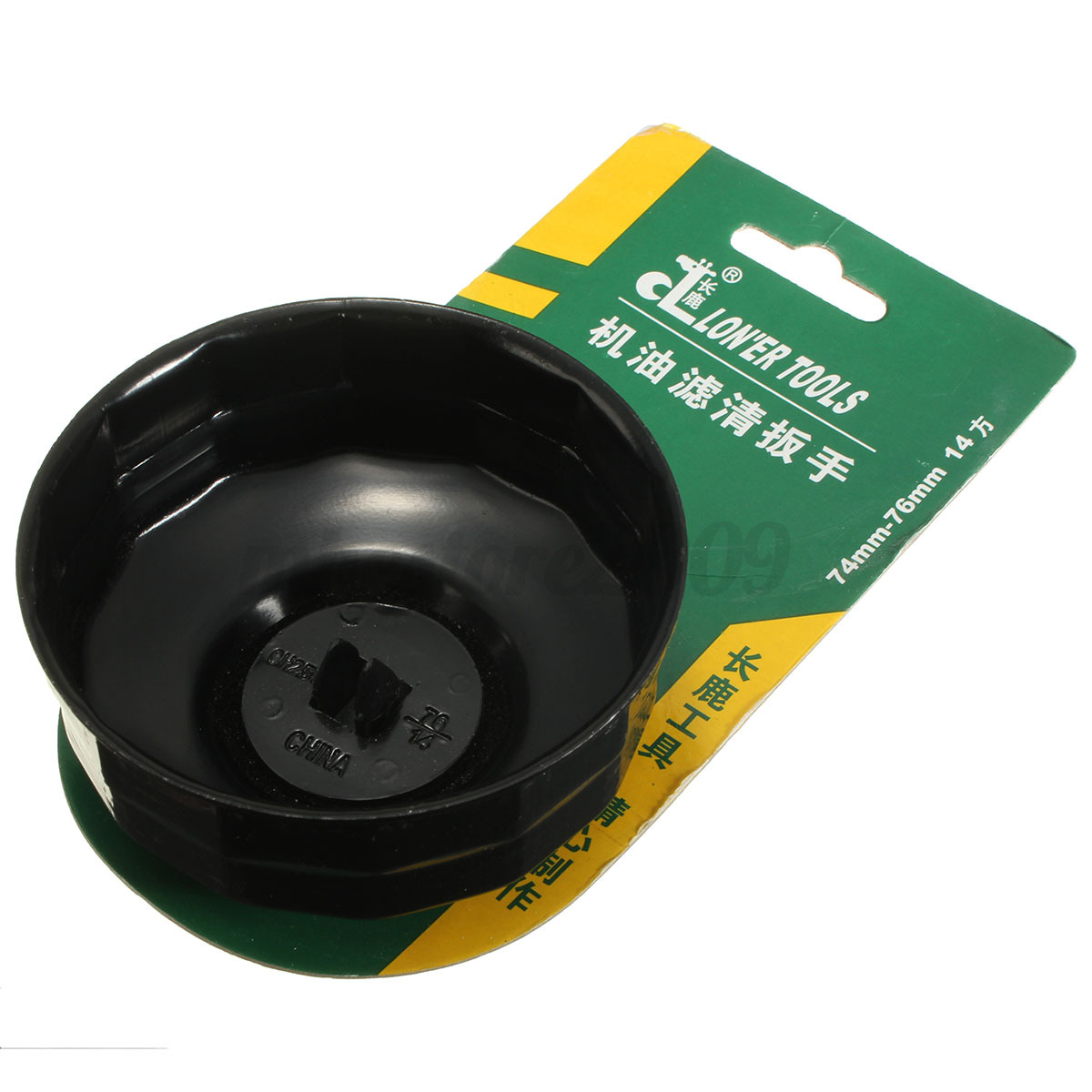 Bmw oil filter cap wrench bmw free engine image for user for Mercedes benz oil filter cap wrench