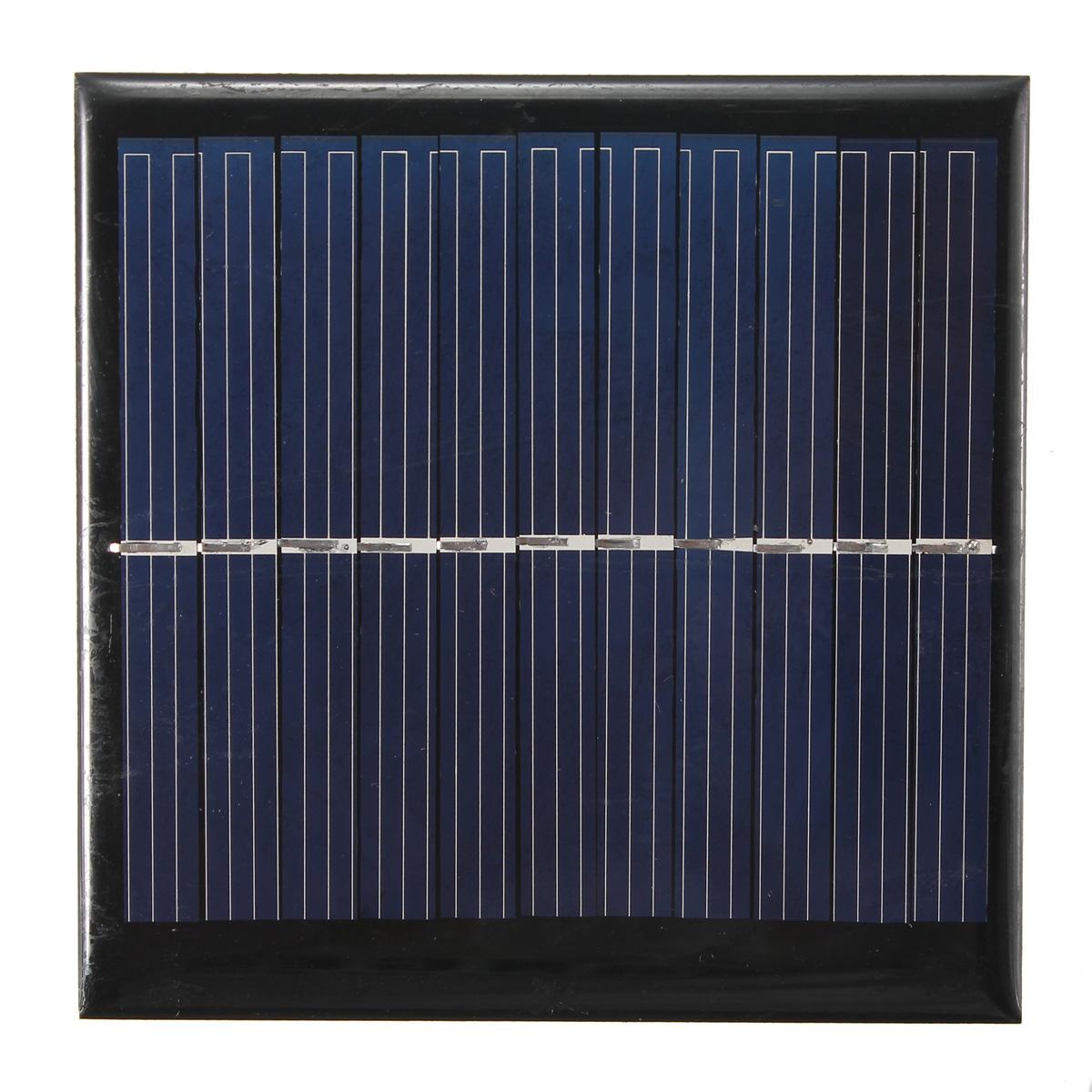 Pannelli fotovoltaici integrati dimensioni 66