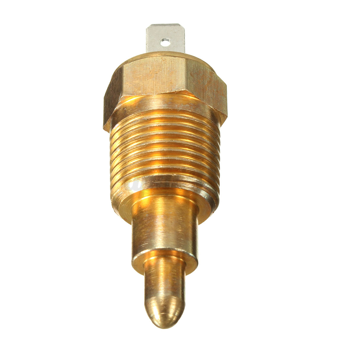 Engine Fan Switch : Degree electric engine cooling fan thermostat