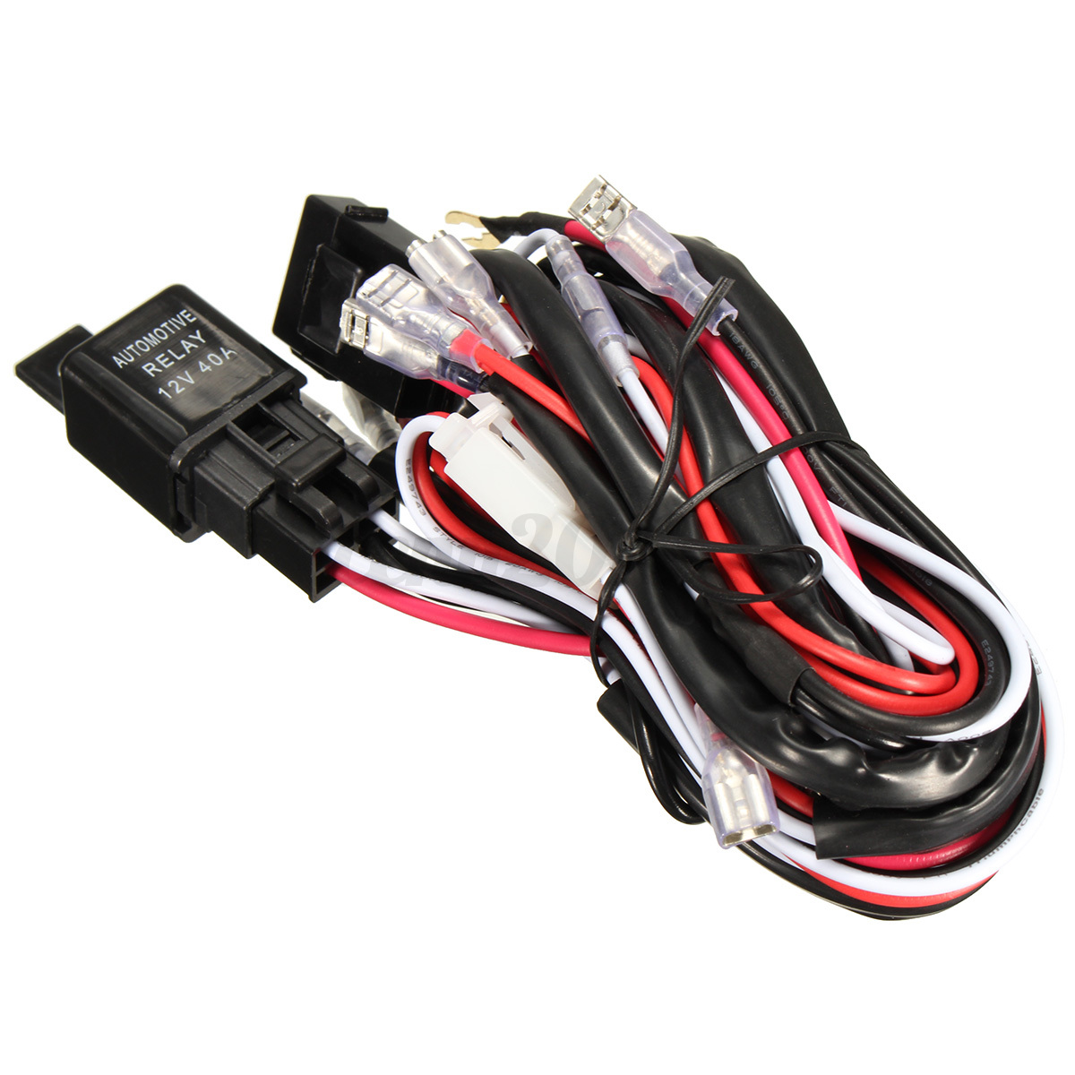 5 pin rocker switch wiring diagram images rocker switch led light bar wiring harness also rocker switch