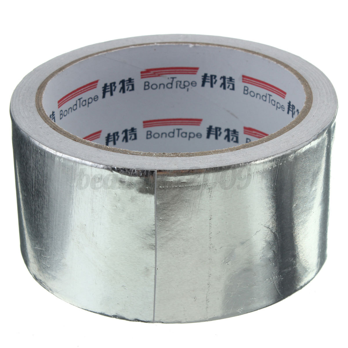 #7A3B43 50mm X 17m Aluminium Foil Adhesive Sealing Tape Heating  Most Effective 4405 Hvac Duct Sealant pictures with 1200x1200 px on helpvideos.info - Air Conditioners, Air Coolers and more