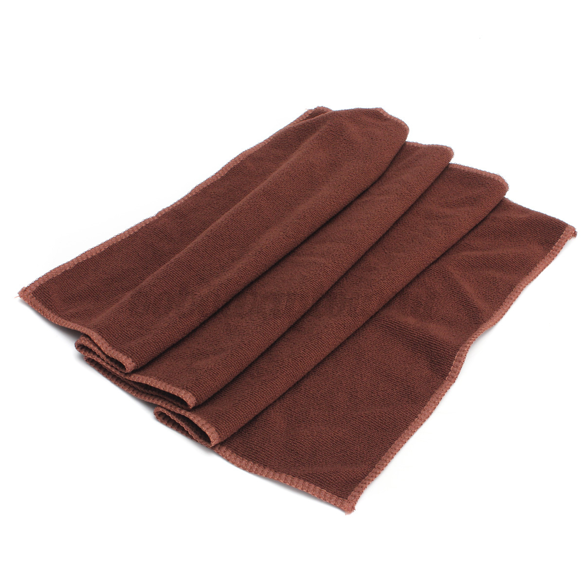 Best Quick Dry Towel For Gym: Travel Camping Hiking Gym Workout Yoga Sports Fast Quick
