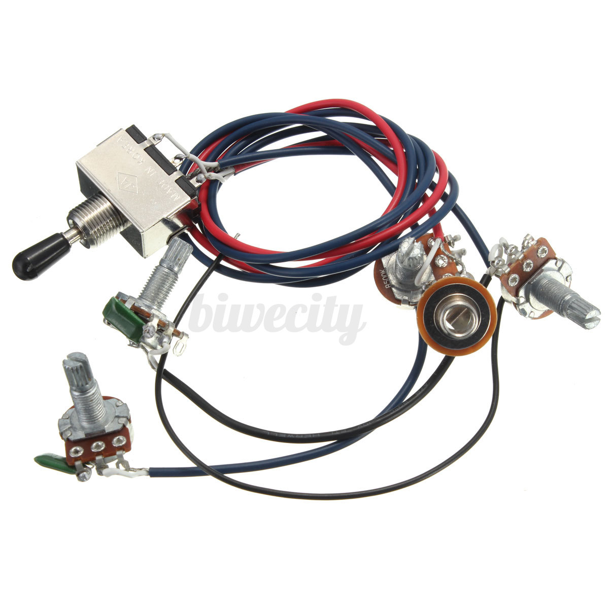 les paul humbucker wiring diagram images guitar wiring harness 3 way switch 2 humbuckers furthermore 3 way