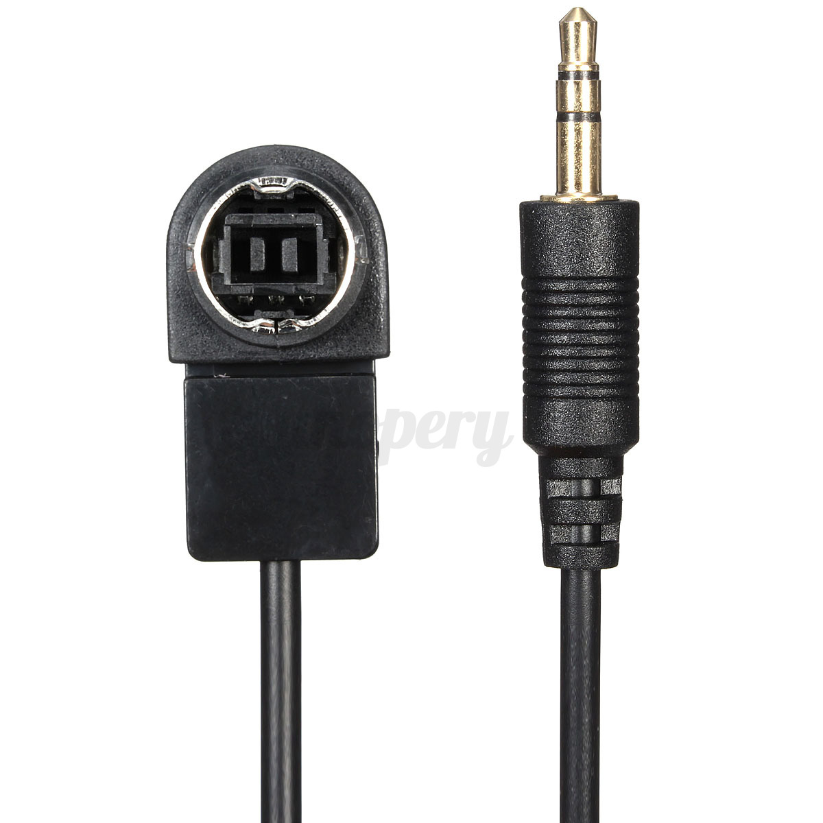 Ipod Mp3 3 5mm Car Interface Aux In Input In Adapter For: 3.5mm Aux Jack Input Converter Cable Adapter For Ipod