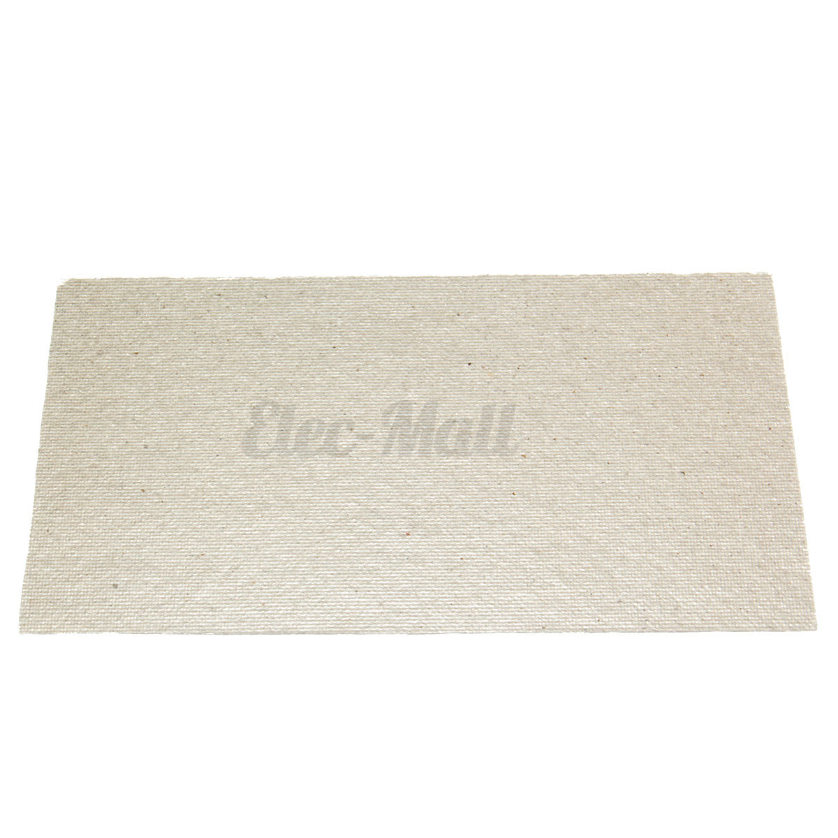 Universal Microwave Oven Mica Wave Guide Waveguide Cover