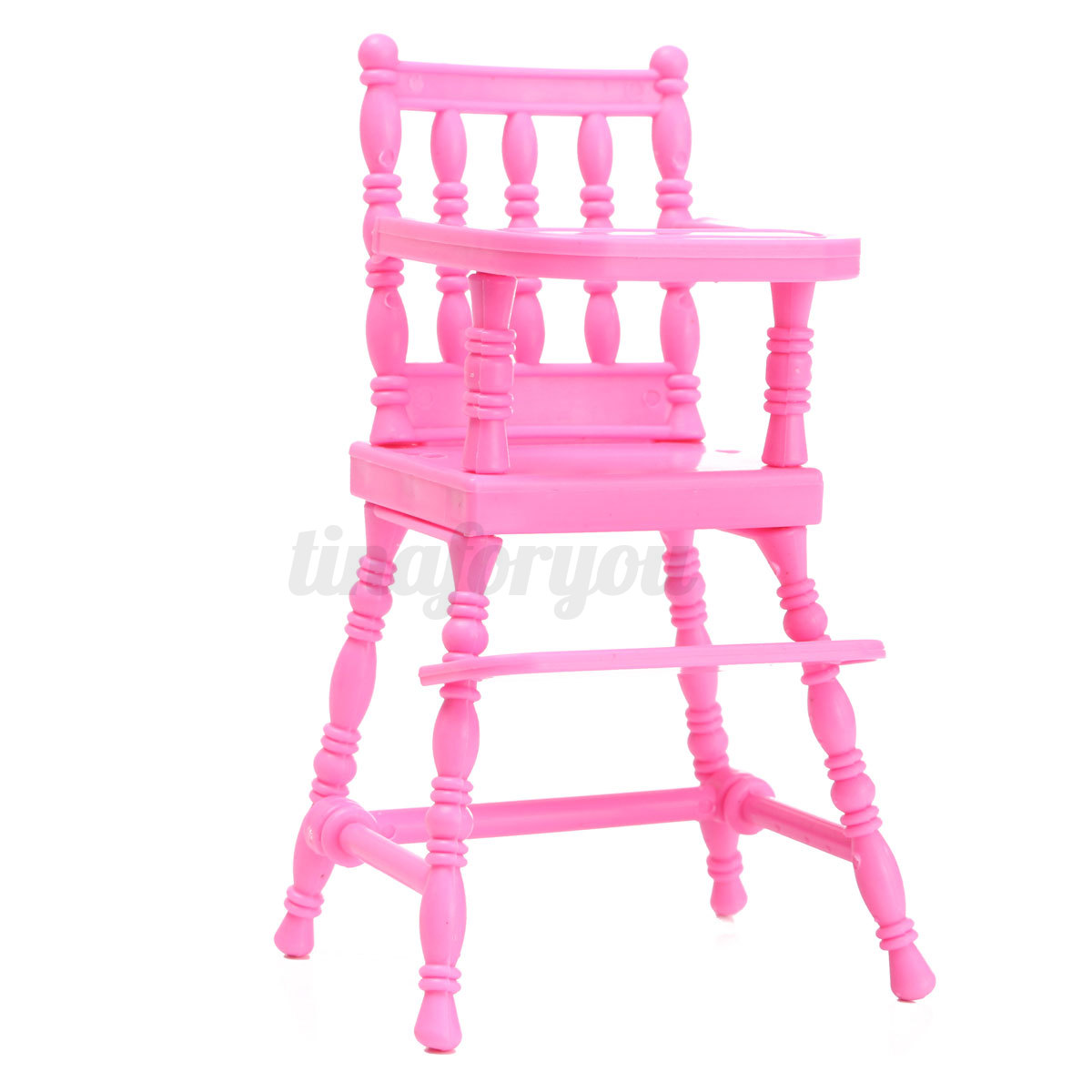 27 creative barbie bathroom furniture eyagcicom