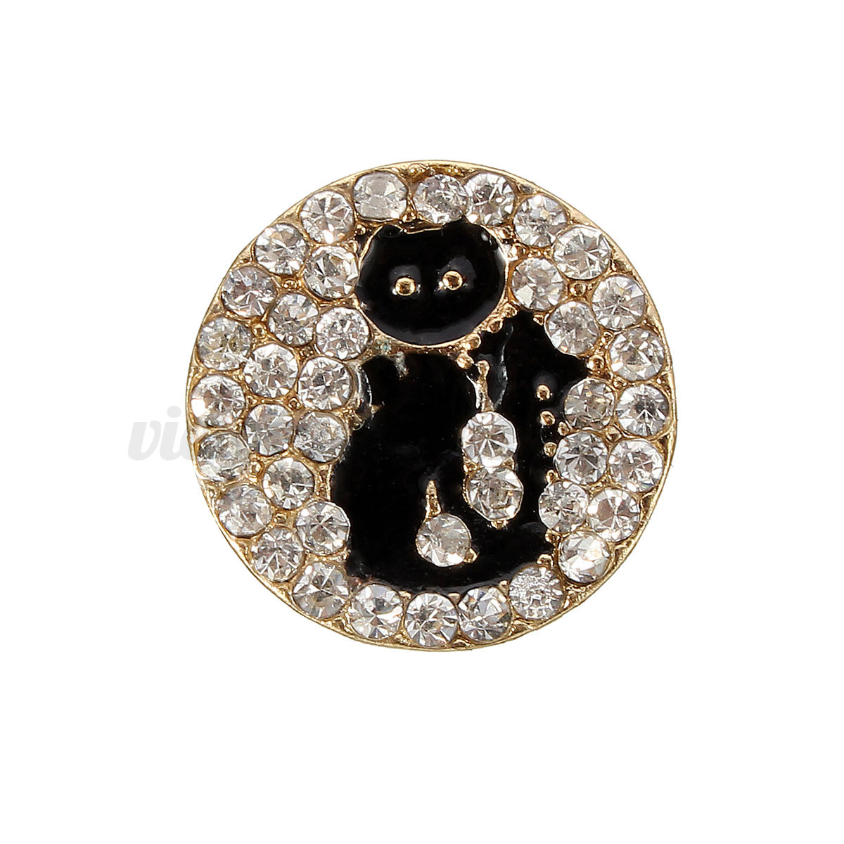 Http Www Ebay Com Itm 3d Crystal Bling Home Button Sticker Phone Decor For Iphone 4 5 6 Ipad Ipod Gift 231808028476