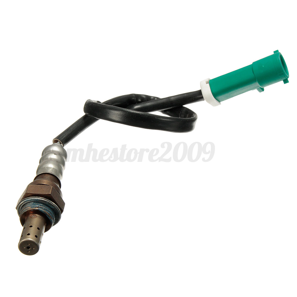 o2 sensor hook up Installing a 3-wire heated oxygen sensor the reason for this article is to explain how to properly wire it up first, you will need the parts.