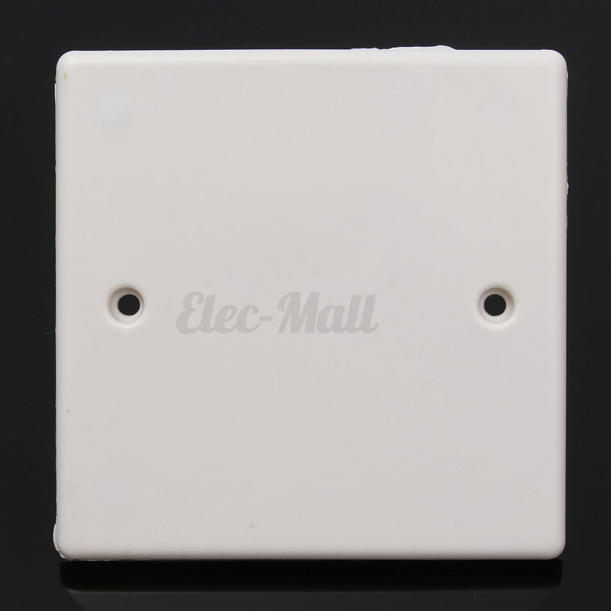 Electric Switch Plug White Plug Elec...