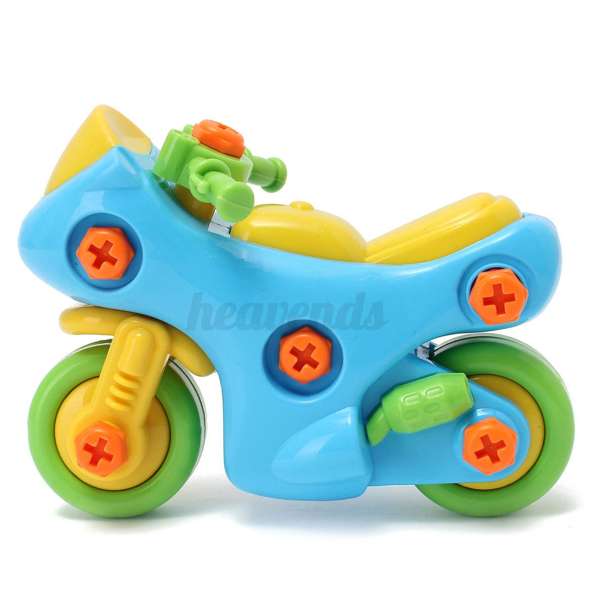 jouet jeux educatif avion train el phant tortue moto suv pr enfant b b cadeau. Black Bedroom Furniture Sets. Home Design Ideas