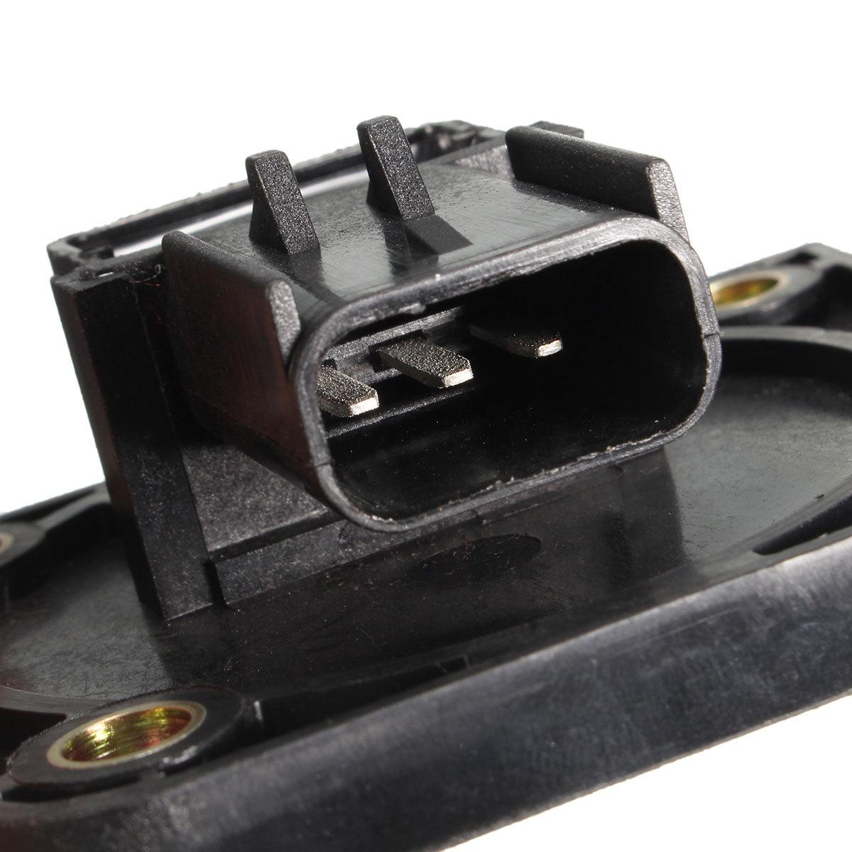 Camshaft Position Sensor For Dodge Chrysler Neon 1995-2005