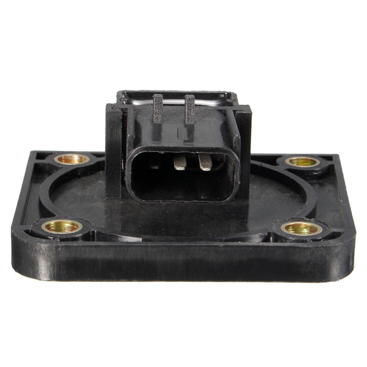 Camshaft Position Sensor For Dodge Chrysler Neon 1995-2005