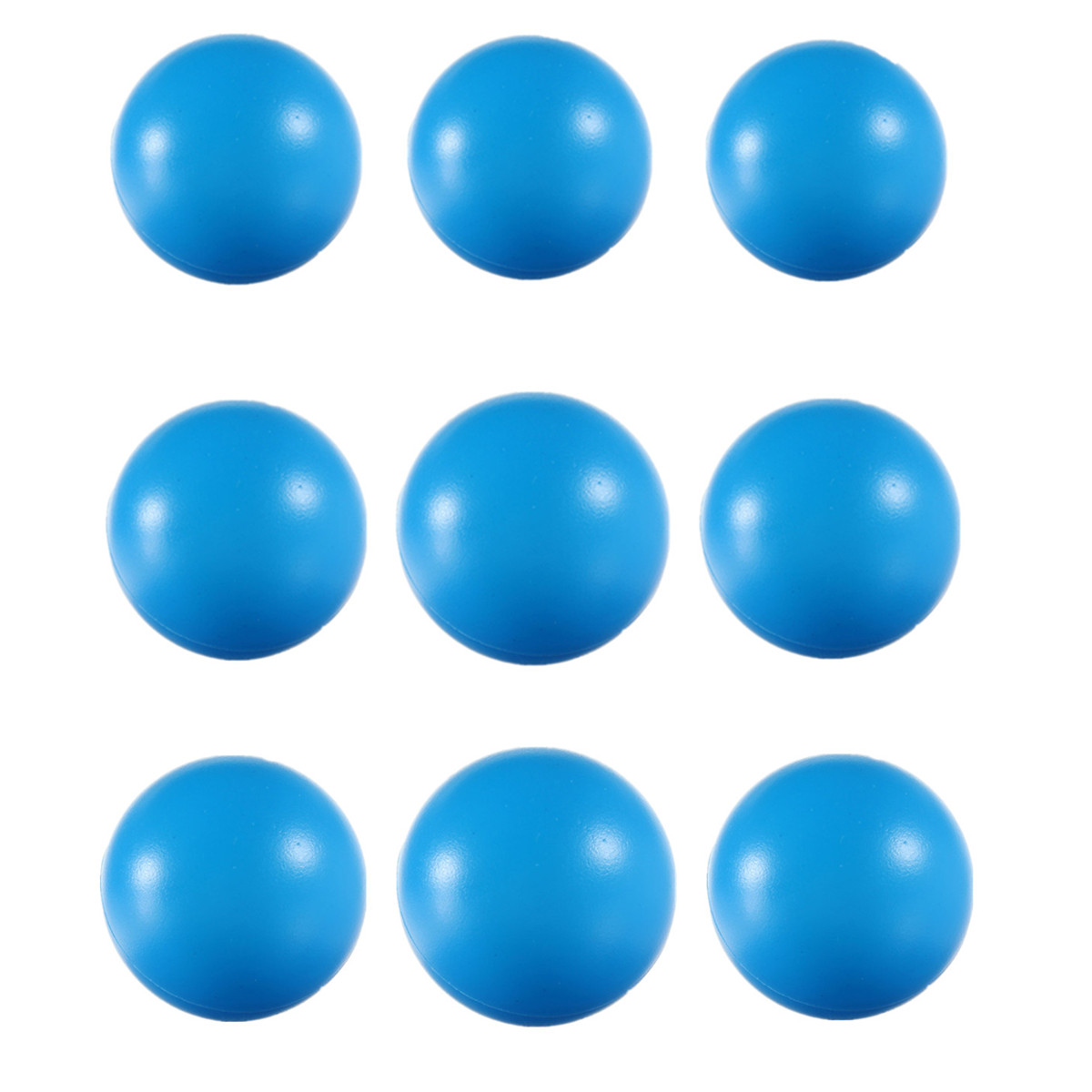 50 100 500 ping pong ball beer pong table tennis lucky dip for 100 table tennis balls