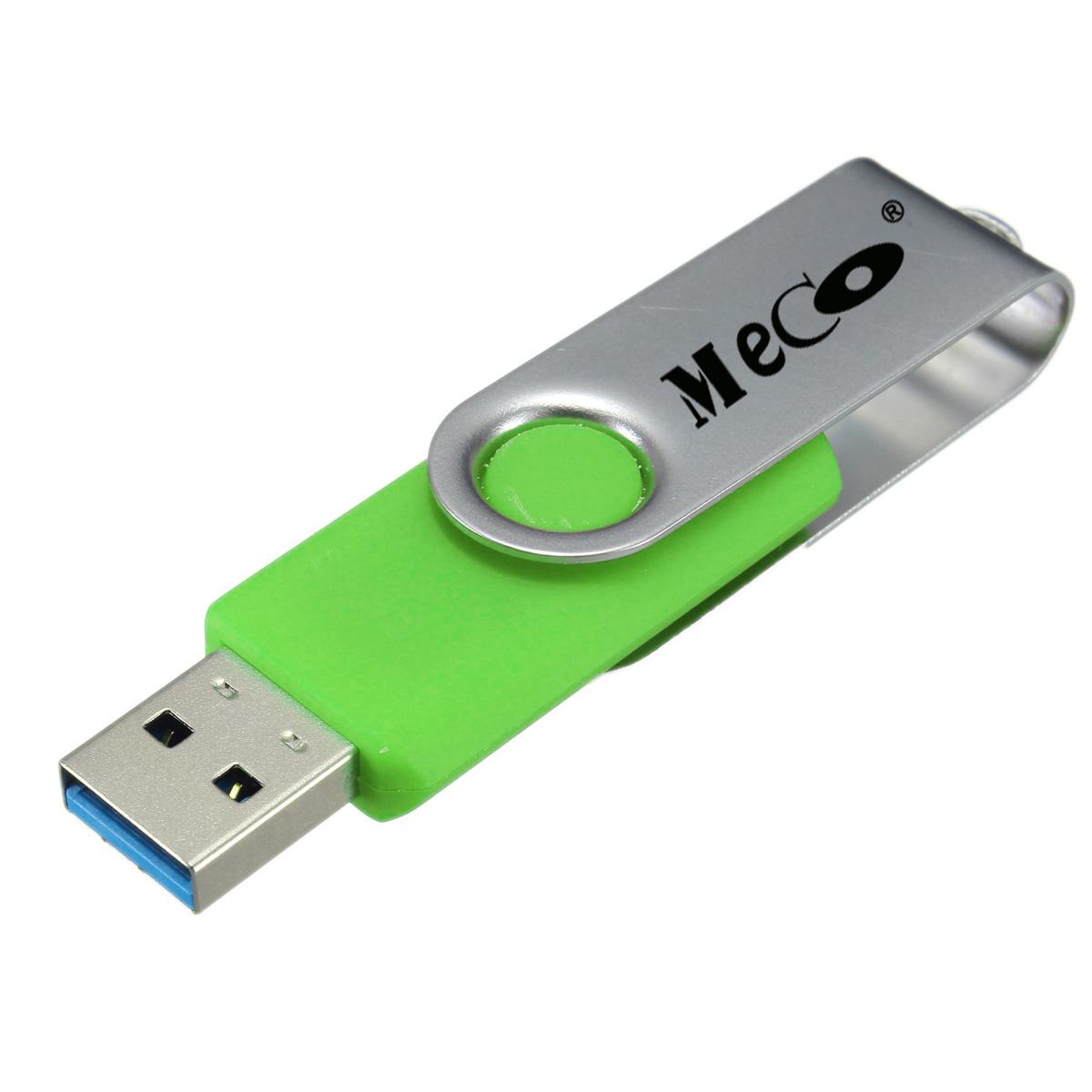 4 GB USB Drives - Walmartcom