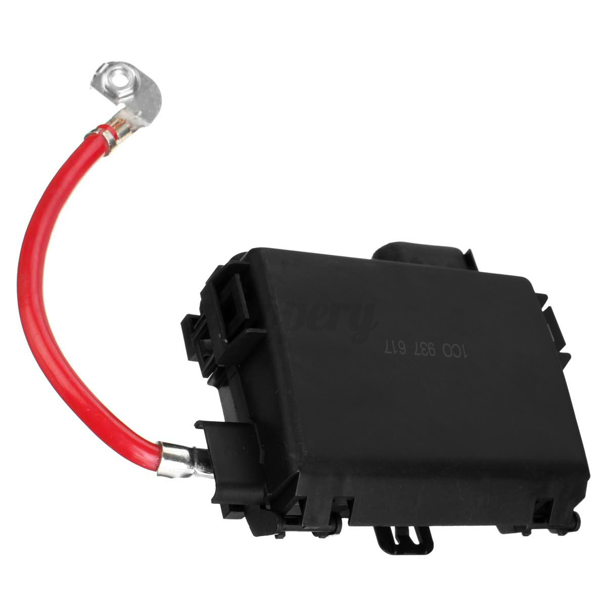 Skoda Octavia Diagnostic Socket Location Obd2 Connector