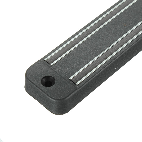 magnetleiste messerhalter 3x33cm k chenleiste messerleist. Black Bedroom Furniture Sets. Home Design Ideas