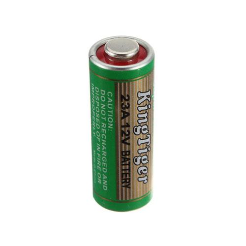 5pcs 23a 12v alcaline pile a23 23ae 23ga p23ga battery - Pile 23a 12v ...
