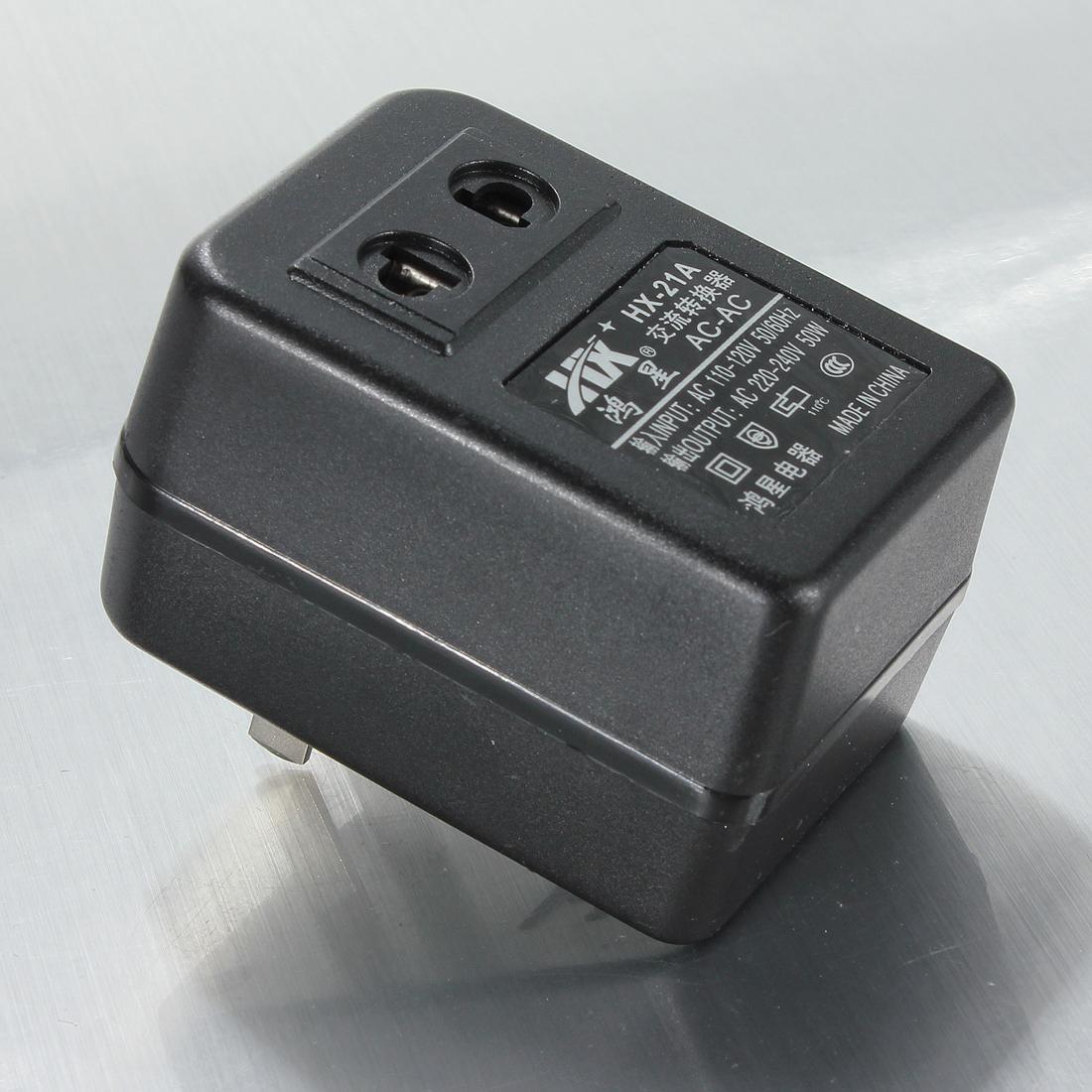 220v adapter plug diagram 7 pin to 4 pin plug adapter wiring diagram #6