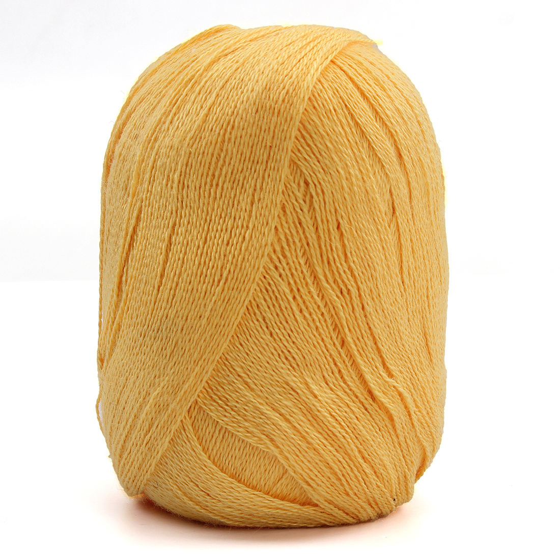Cashmere Knitting Yarn : Crafts > Needlecrafts & Yarn > Yarn