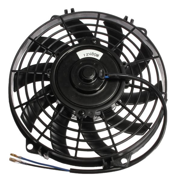 universel 9 39 39 radiateur lectrique ventilateur. Black Bedroom Furniture Sets. Home Design Ideas