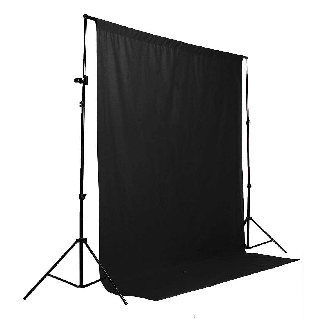 6 x 9 ft 6x9 ft Muslin Photo Backdrop Background Studio Photography 5 Colors NEW
