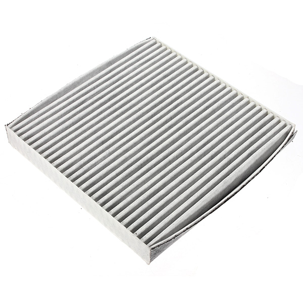 Service Manual 2006 Acura Rl Cabin Filter Replacement